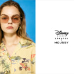 2020 SUMMER COLLECTION メイン