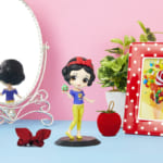 Q posket Disney Characters -Snow White- Avatar Style 2