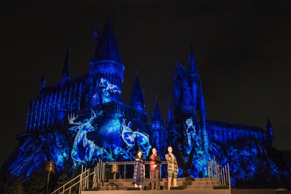 usj-1505-harry-potter-main.jpg
