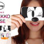 hamee-1506-manekko-main.jpg