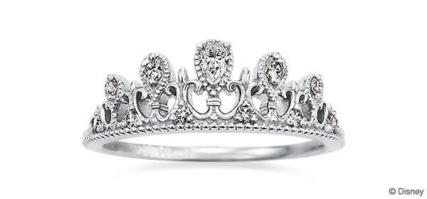 k-uno-1506-princess-ring-1.jpg