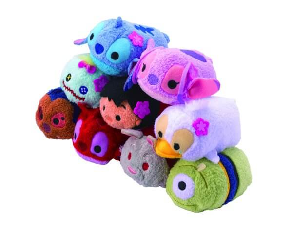 walt-disney-japan-1506-tsumtsum-stitch0.jpg