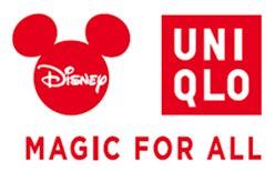 ディズニープロジェクト「MAGIC FOR ALL」
