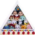 walt-disney-japan-1509-tsumtsum-main.jpg