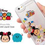 hamee-1510-iphone6-case-tsumtusm-main.jpg