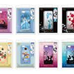 pga-1510-iPhone6-sub5.jpg