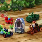 takaratomy-1510-toystory-2.jpg