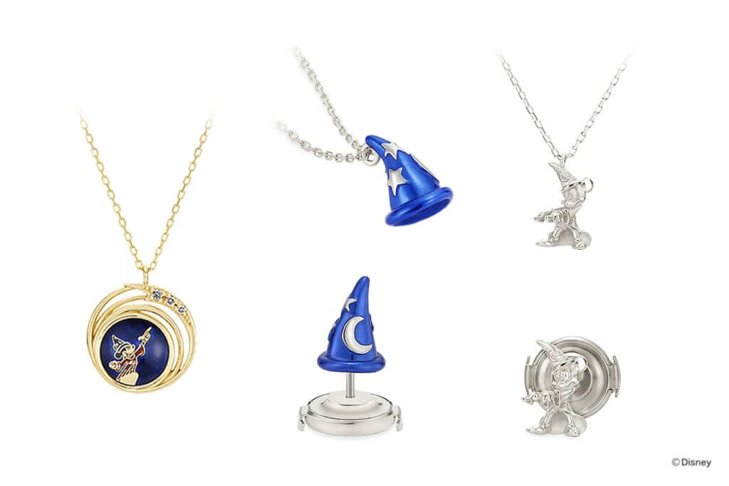 1511-kuno-disney-jewelry-fantasia-main.jpg