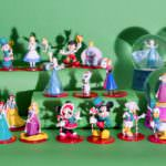h-kuji-1511-disney-christmas-HK_disney_A_all.jpg