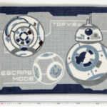 idc-otsuka-1511-starwars-sub2