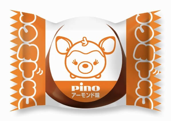 ピノ シーズンアソート バンビ