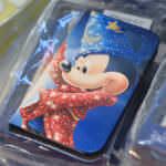 D23 iPhone6ケースブック型 カラー 4,104円