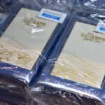 D23 iPhone6ケースブック型 パステル 4,104円