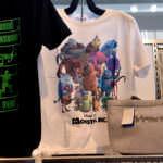 Tシャツモンスターズインク 5,400円
