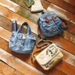 walt-disney-japan-1601-bag-main.jpg