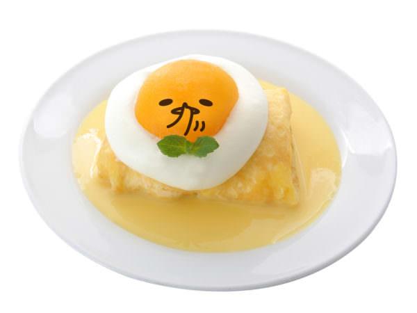 sanrio-1602-gudetama-foodsub12