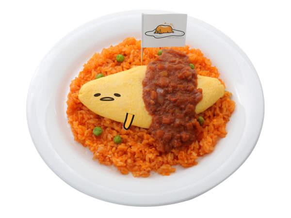 sanrio-1602-gudetama-foodsub13