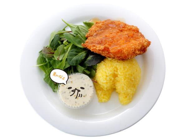 sanrio-1602-gudetama-foodsub15