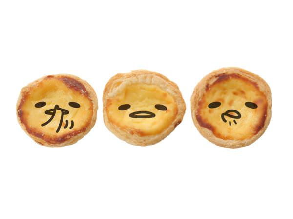 sanrio-1602-gudetama-foodsub4