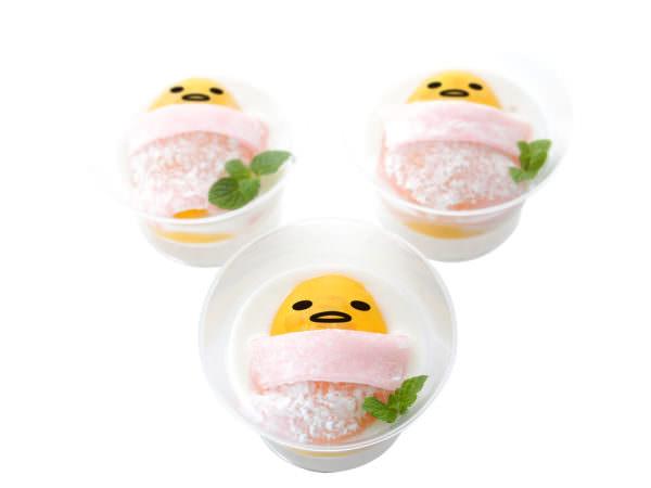 sanrio-1602-gudetama-foodsub6