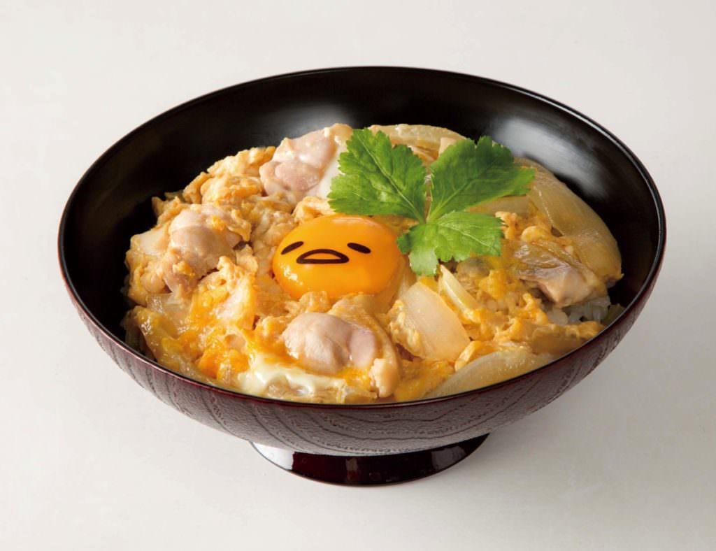 createrestaurants-1603-gudetama-kyoto-img_92666_3.jpg