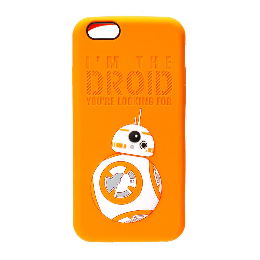 BB-8 iphoneケース