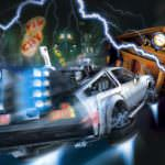 usj-1603-back-to-the-future-close-main.jpg
