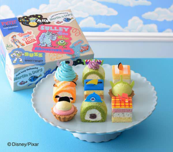 cozycorner-1604-disney-pixar-cake-01.jpg