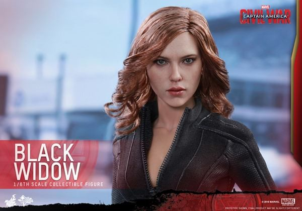 cw_blackwidow-11