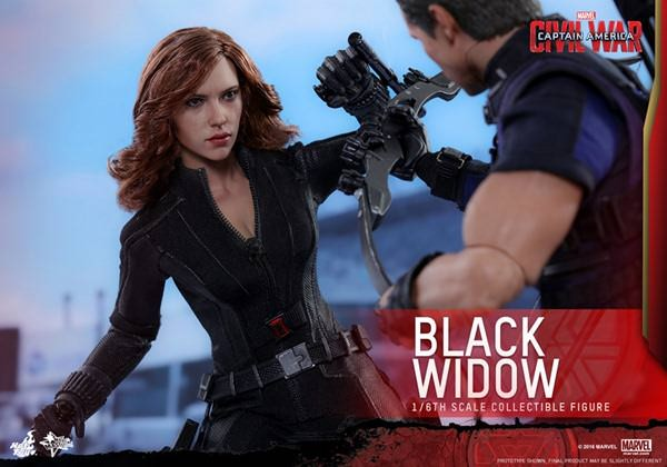 cw_blackwidow-7