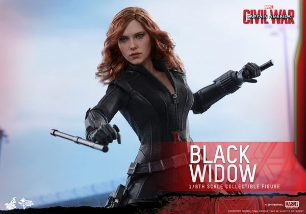 cw_blackwidow-8