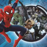walt-disney-japan-1604-spiderman-00001.jpg