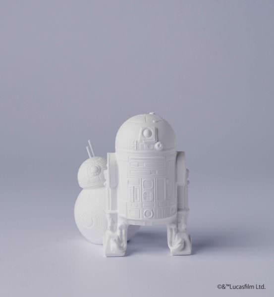 R2-D2 アロマオーナメント (6)