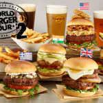 hardrockjapan-world-burger-tour-2016-05-00001.jpg
