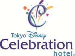   夢やファンタジーがテーマ!「東京ディズニーセレブレーションホテル:ウィッシュ」徹底紹介
