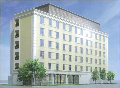 H.I.Sが舞浜に新ホテル建設