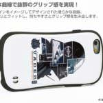 Hamee(ハミィ)[iPhone 6s6専用]STAR WARS iface First Classケース (4)