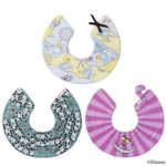 MARLMARL「Disney Collection Alice in Wonderland/スタイ(よだれかけ)」 (2)