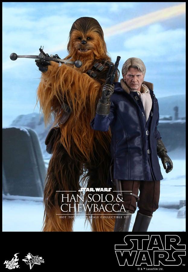 © &TM Lucasfilm Ltd.