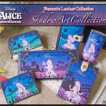 ShadowArtCollection -Alice-