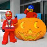話題のテーマパークを横浜で一足早く体験!LEGOLAND® Japan 1Day Pass Launch Event開催