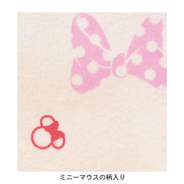 袴風オール デザインアップ