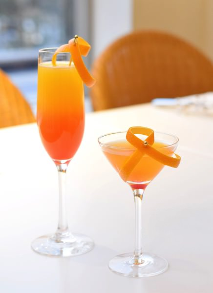 オレンジリボン運動 イメージ2