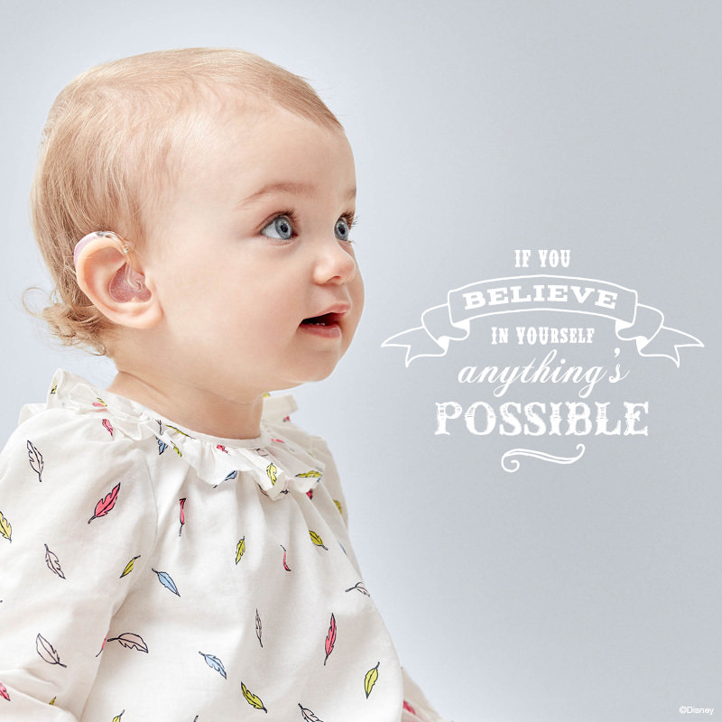 Disney Dumbo Collection by babyGap 3