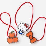 「HELLO KITTY x BEAMS JAPAN」 限定プレミアム