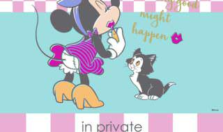 MINNIE-MOUSE-COLLECTION
