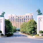ホテルオークラ東京ベイ イメージ