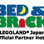 「BED&BRICK」