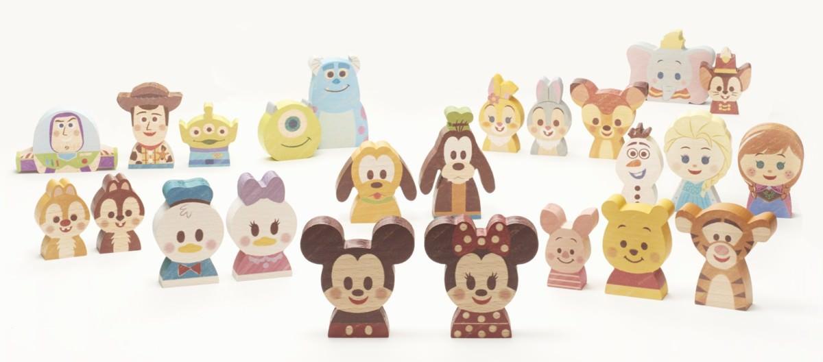 <Disney | KIDEA>