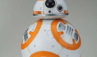 『1/2 BB-8』イメージ